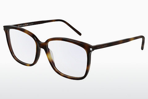Occhiali design Saint Laurent SL 453 003