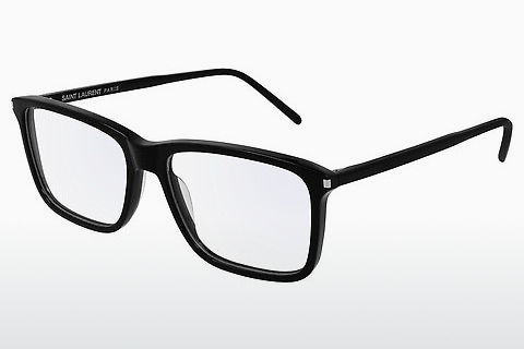 Occhiali design Saint Laurent SL 454 001