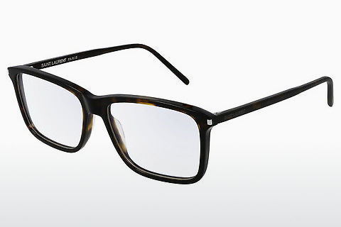 Occhiali design Saint Laurent SL 454 002