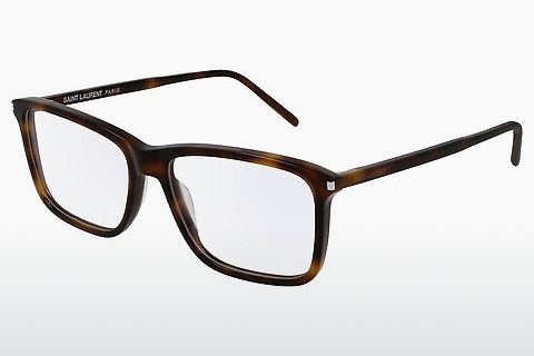 Occhiali design Saint Laurent SL 454 003