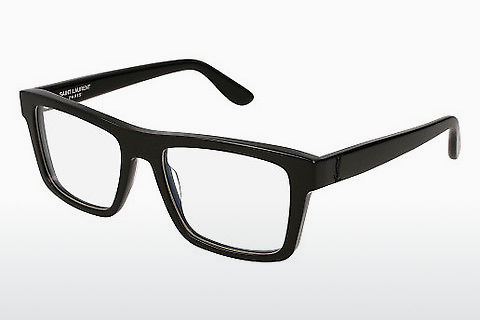 Occhiali design Saint Laurent SL M10 005