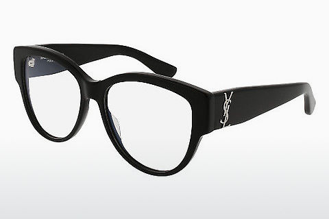 Occhiali design Saint Laurent SL M5 001