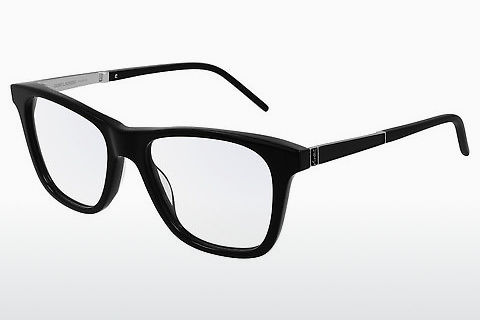 Occhiali design Saint Laurent SL M83 001