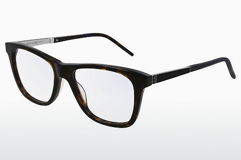 Occhiali design Saint Laurent SL M83 002