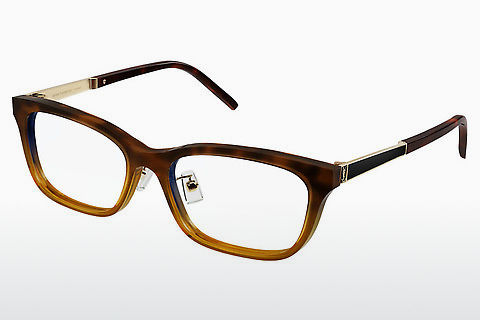 Occhiali design Saint Laurent SL M84/J 003