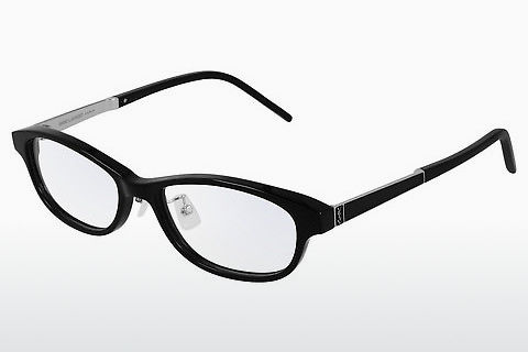 Occhiali design Saint Laurent SL M85/J 001