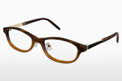 Occhiali design Saint Laurent SL M85/J 003