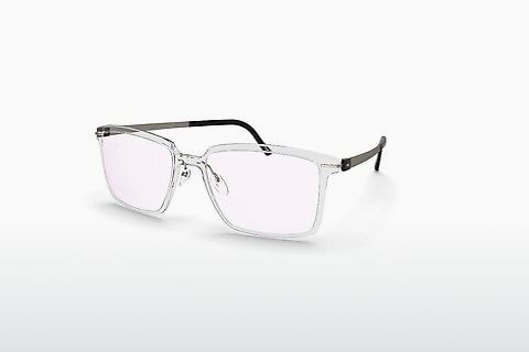 Occhiali design Silhouette INFINITY VIEW (2922 1060)