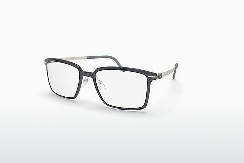 Occhiali design Silhouette INFINITY VIEW (2922 6510)