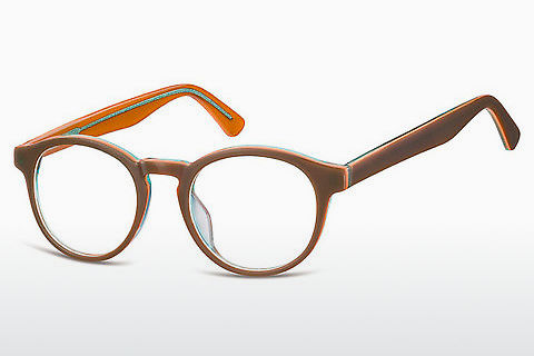 Occhiali design Sunoptic AM75 B