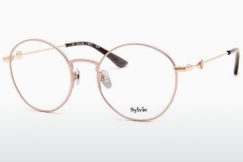 Occhiali design Sylvie Optics Face it (1901 04)