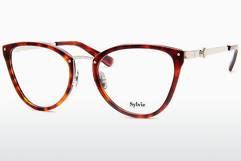 Occhiali design Sylvie Optics Show it (1902 02)