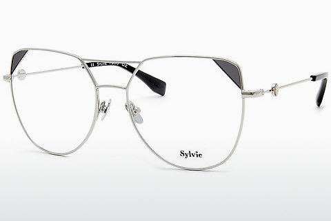 Occhiali design Sylvie Optics Get it (1903 02)