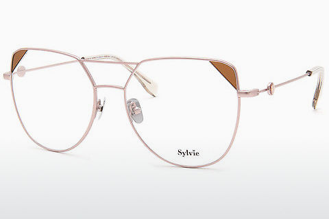 Occhiali design Sylvie Optics Get it (1903 03)