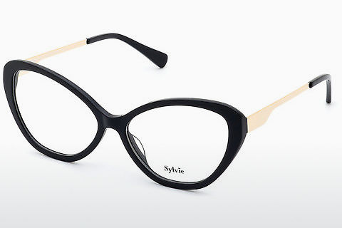 Occhiali design Sylvie Optics Amsterdam 01