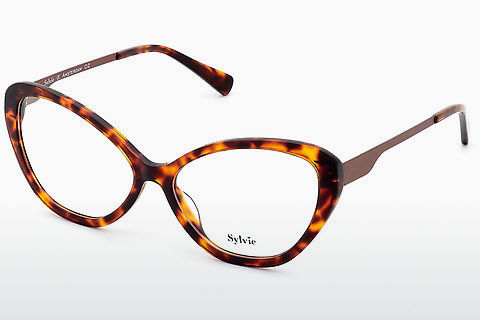 Occhiali design Sylvie Optics Amsterdam 02