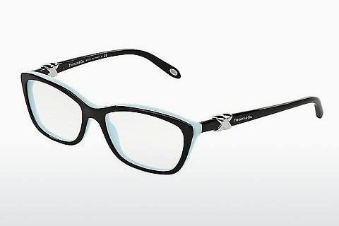Occhiali design Tiffany TF2074 8055