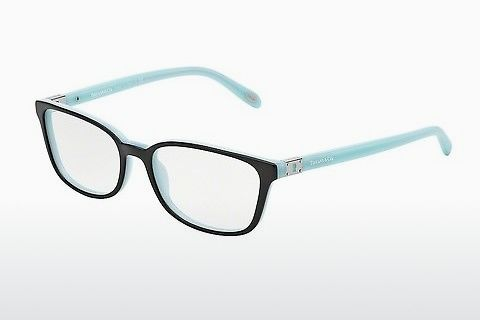 Occhiali design Tiffany TF2094 8055
