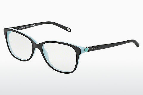 Occhiali design Tiffany TF2097 8055