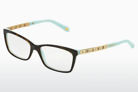Occhiali design Tiffany TF2103B 8134