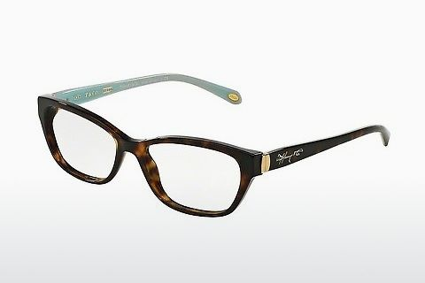 Occhiali design Tiffany TF2114 8015