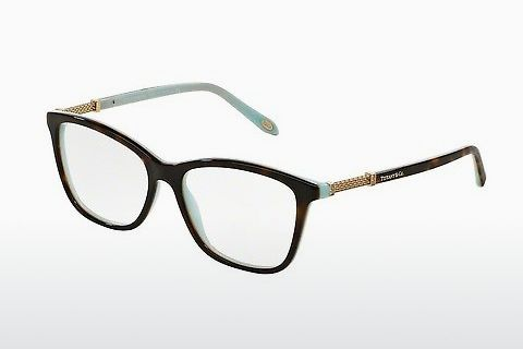 Occhiali design Tiffany TF2116B 8134