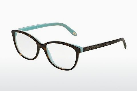 Occhiali design Tiffany TF2121 8134