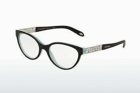 Occhiali design Tiffany TF2129 8055