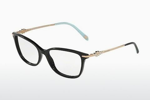 Occhiali design Tiffany TF2133B 8001