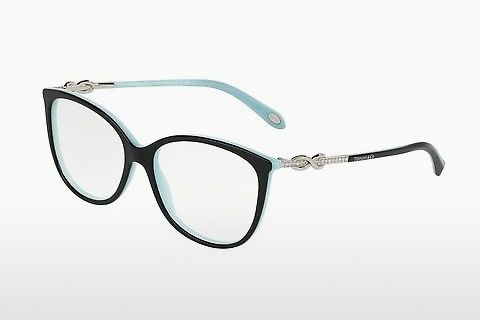 Occhiali design Tiffany TF2143B 8055