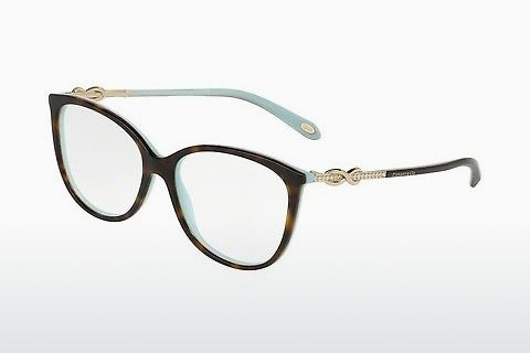 Occhiali design Tiffany TF2143B 8134