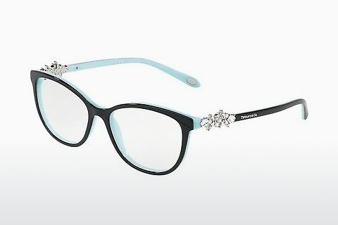 Occhiali design Tiffany TF2144HB 8055