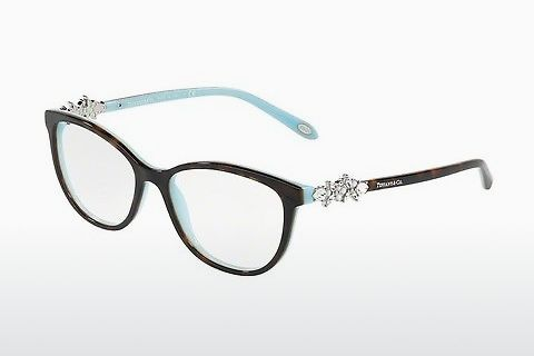 Occhiali design Tiffany TF2144HB 8134