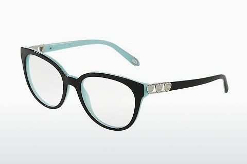 Occhiali design Tiffany TF2145 8055