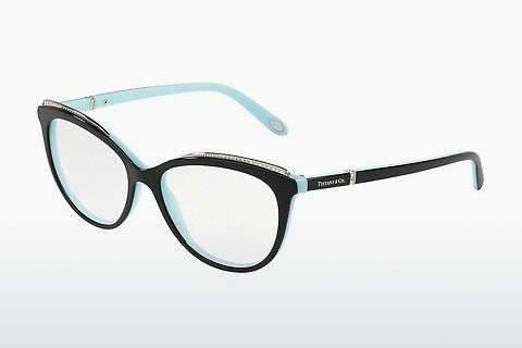 Occhiali design Tiffany TF2147B 8055