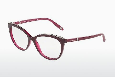 Occhiali design Tiffany TF2147B 8173