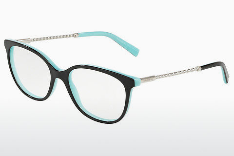 Occhiali design Tiffany TF2168 8055