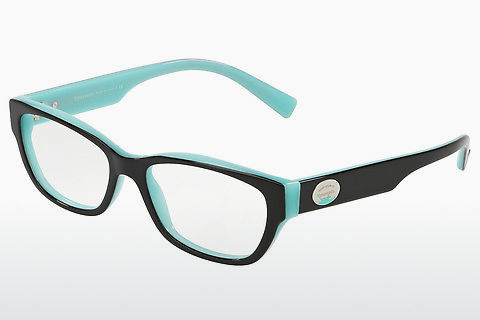 Occhiali design Tiffany TF2172 8055