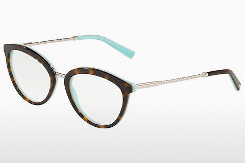 Occhiali design Tiffany TF2173 8134