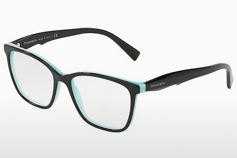 Occhiali design Tiffany TF2175 8055