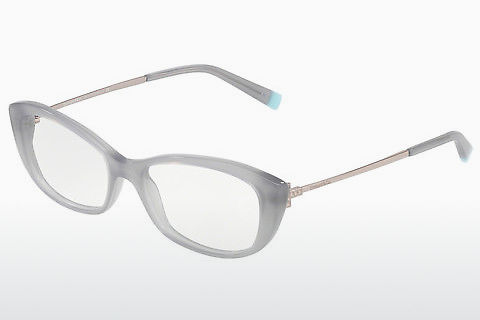 Occhiali design Tiffany TF2178 8267