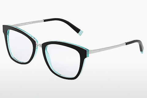 Occhiali design Tiffany TF2186 8274