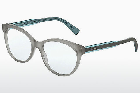 Occhiali design Tiffany TF2188 8257