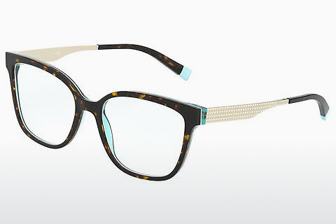 Occhiali design Tiffany TF2189 8275