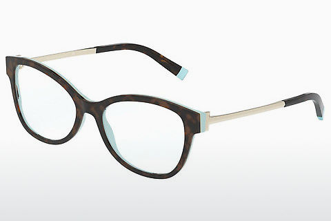 Occhiali design Tiffany TF2190 8134