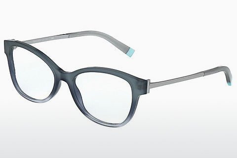 Occhiali design Tiffany TF2190 8298
