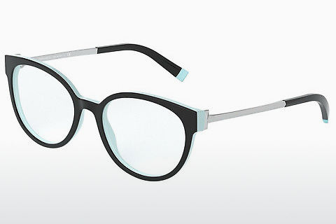 Occhiali design Tiffany TF2191 8055