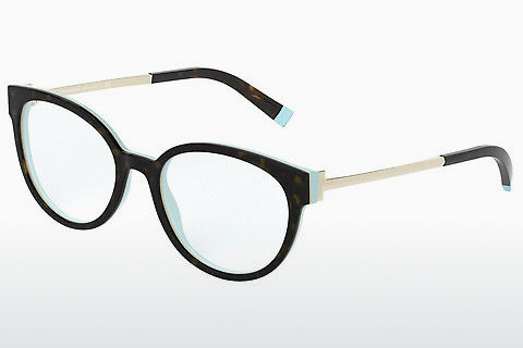 Occhiali design Tiffany TF2191 8134