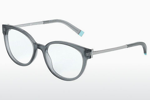 Occhiali design Tiffany TF2191 8263