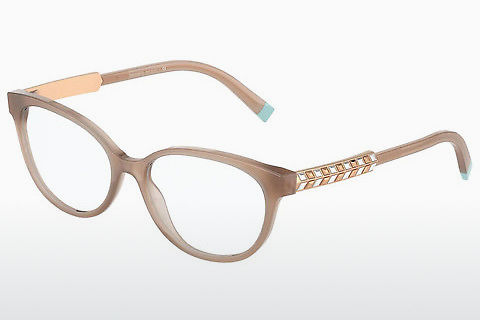 Occhiali design Tiffany TF2203B 8262